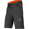 Mammut Realization Shorts Graphite (0121)